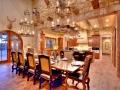 026_Dining-Kitchen