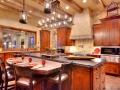 029_Kitchen 3