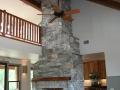 Hadac At Halifax Ranch 5-27-08 009
