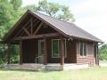 Hadac At Halifax Ranch 5-27-08 055