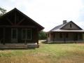 Hadac At Halifax Ranch 5-27-08 058