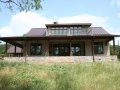 Hadac At Halifax Ranch 5-27-08 068