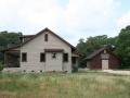 Hadac At Halifax Ranch 5-27-08 075