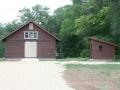 Hadac At Halifax Ranch 5-27-08 084