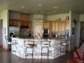 Roemer Residence 174 Earhardt 006