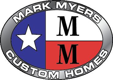 MM Custom Homes